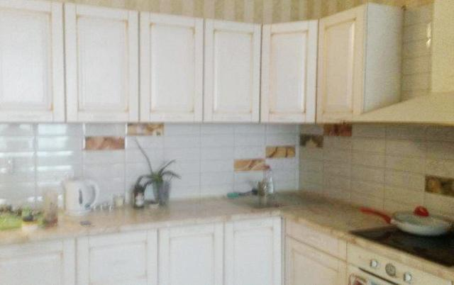 Сдается 1-комнатная квартира на ул. Генуэзская — 360 у.е./мес. (фото №4)