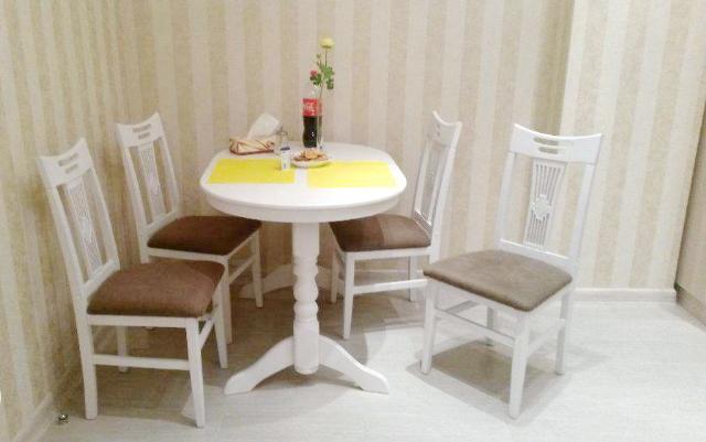 Сдается 1-комнатная квартира на ул. Генуэзская — 360 у.е./мес. (фото №5)