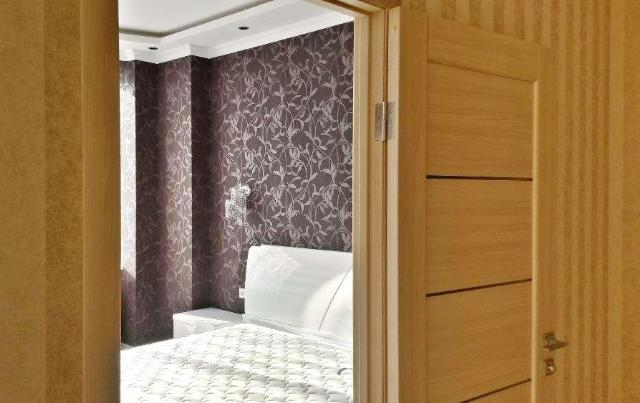 Сдается 1-комнатная квартира на ул. Генуэзская — 360 у.е./мес. (фото №6)