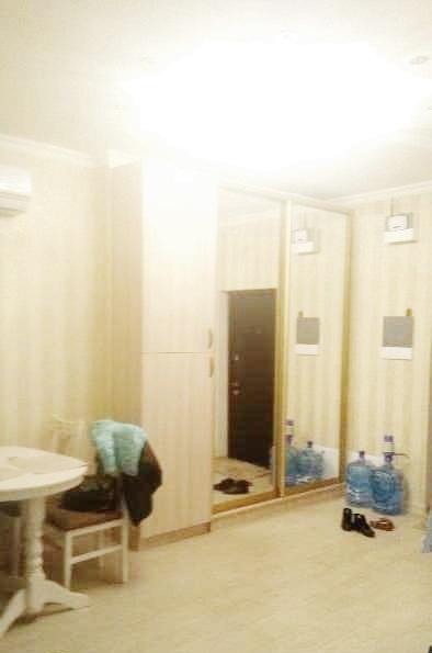 Сдается 1-комнатная квартира на ул. Генуэзская — 360 у.е./мес. (фото №7)