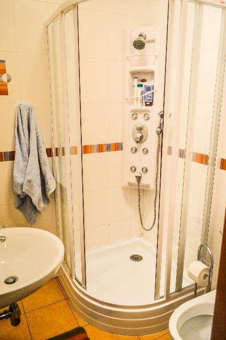 Сдается 3-комнатная квартира на ул. Маршала Говорова — 600 у.е./мес. (фото №8)