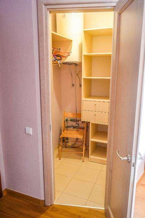 Сдается 3-комнатная квартира на ул. Маршала Говорова — 600 у.е./мес. (фото №9)
