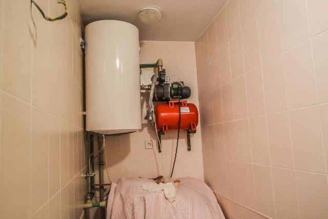Сдается 3-комнатная квартира на ул. Маршала Говорова — 600 у.е./мес. (фото №12)