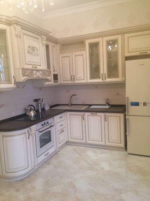 Сдается 3-комнатная квартира на ул. Генуэзская — 2 000 у.е./мес. (фото №5)