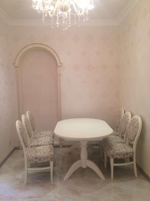 Сдается 3-комнатная квартира на ул. Генуэзская — 2 000 у.е./мес. (фото №9)