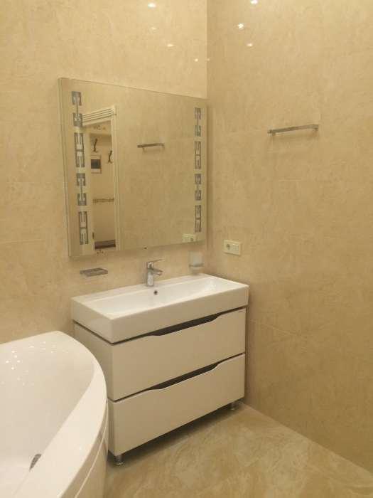 Сдается 3-комнатная квартира на ул. Генуэзская — 2 000 у.е./мес. (фото №10)