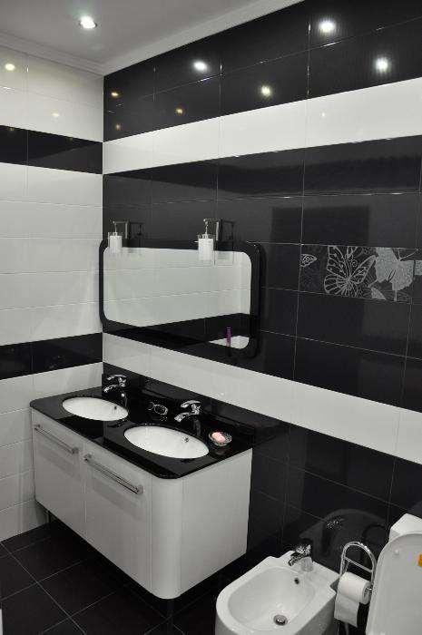 Сдается 3-комнатная квартира на ул. Генуэзская — 800 у.е./мес. (фото №6)