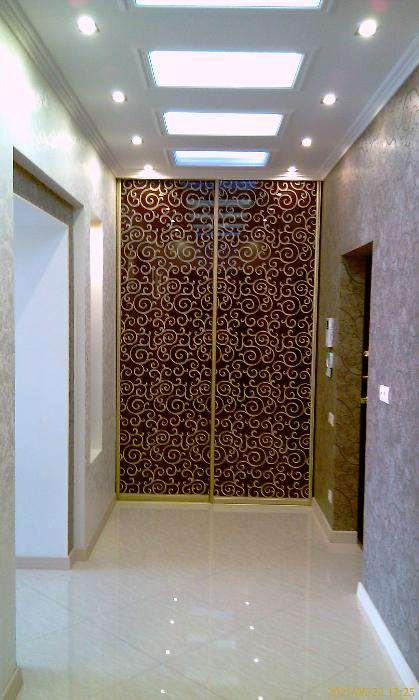 Сдается 3-комнатная квартира на ул. Генуэзская — 800 у.е./мес. (фото №7)