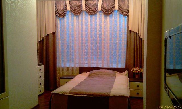 Сдается 3-комнатная квартира на ул. Генуэзская — 800 у.е./мес. (фото №8)