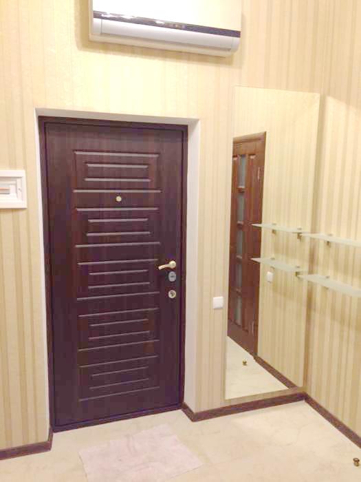 Сдается 1-комнатная квартира на ул. Французский Бул. — 400 у.е./мес. (фото №6)