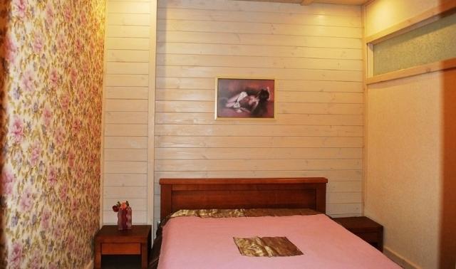 Сдается 3-комнатная квартира на ул. Генуэзская — 700 у.е./мес.