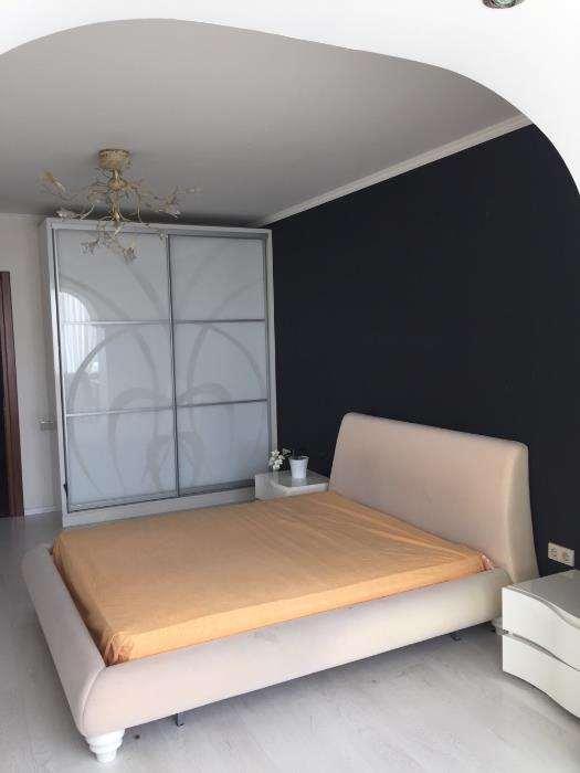 Сдается 2-комнатная квартира на ул. Рекордная — 460 у.е./мес. (фото №2)