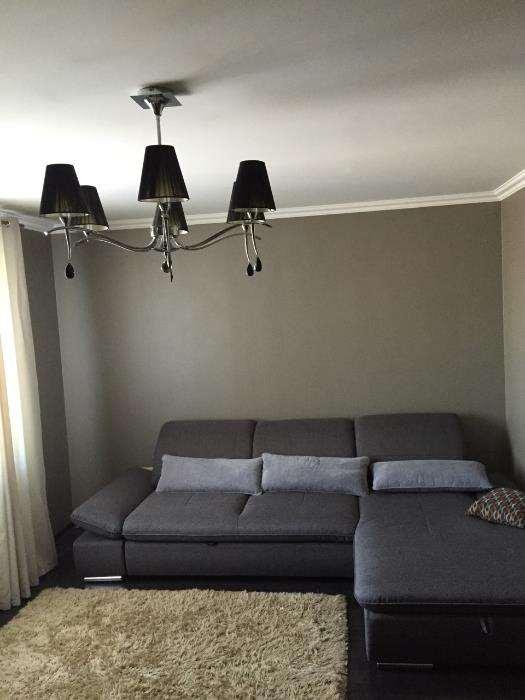 Сдается 2-комнатная квартира на ул. Рекордная — 460 у.е./мес. (фото №4)