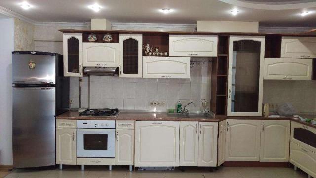 Сдается 3-комнатная квартира на ул. Фонтанская Дор. — 900 у.е./мес. (фото №2)