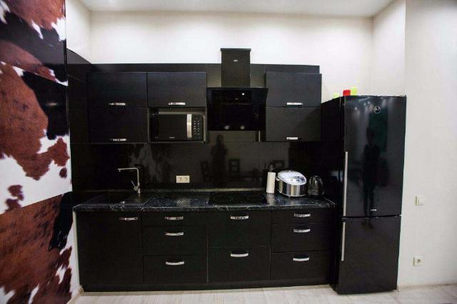 Сдается 2-комнатная квартира на ул. Гагаринское Плато — 600 у.е./мес. (фото №4)