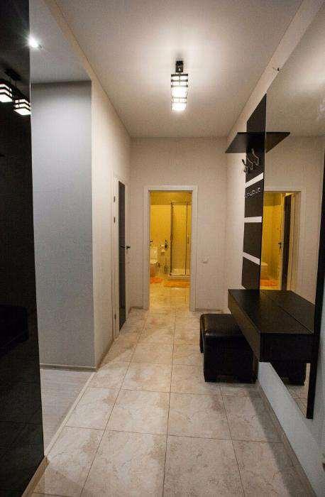 Сдается 2-комнатная квартира на ул. Гагаринское Плато — 600 у.е./мес. (фото №7)