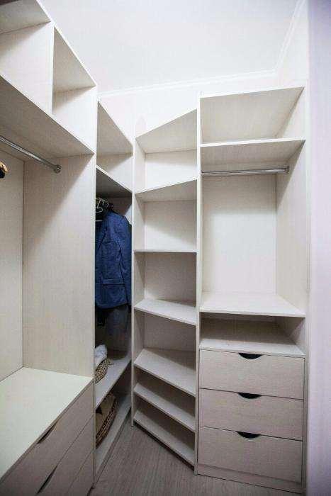 Сдается 2-комнатная квартира на ул. Гагаринское Плато — 600 у.е./мес. (фото №9)