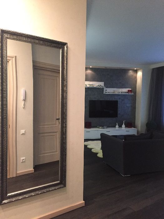 Сдается 3-комнатная квартира на ул. Литературная — 800 у.е./мес. (фото №2)