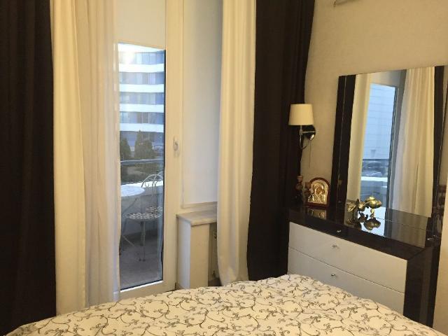 Сдается 3-комнатная квартира на ул. Литературная — 800 у.е./мес. (фото №11)