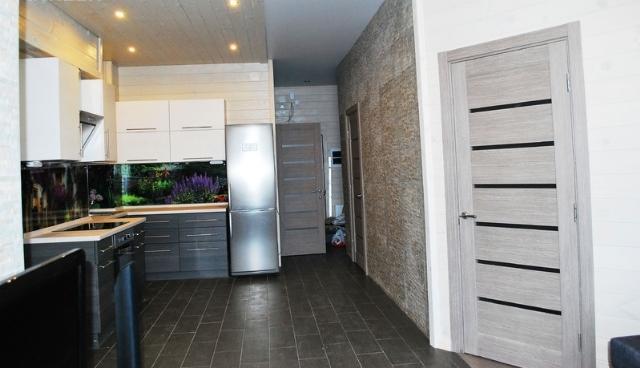 Сдается 3-комнатная квартира на ул. Генуэзская — 650 у.е./мес. (фото №4)