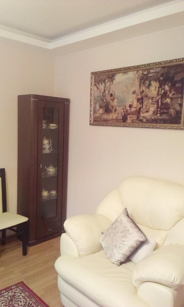 Сдается 2-комнатная квартира на ул. Кленовая — 480 у.е./мес. (фото №5)
