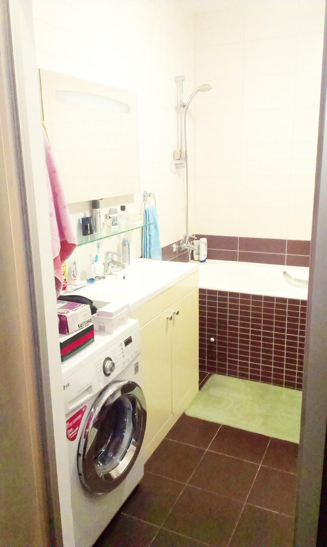 Сдается 2-комнатная квартира на ул. Кленовая — 480 у.е./мес. (фото №7)