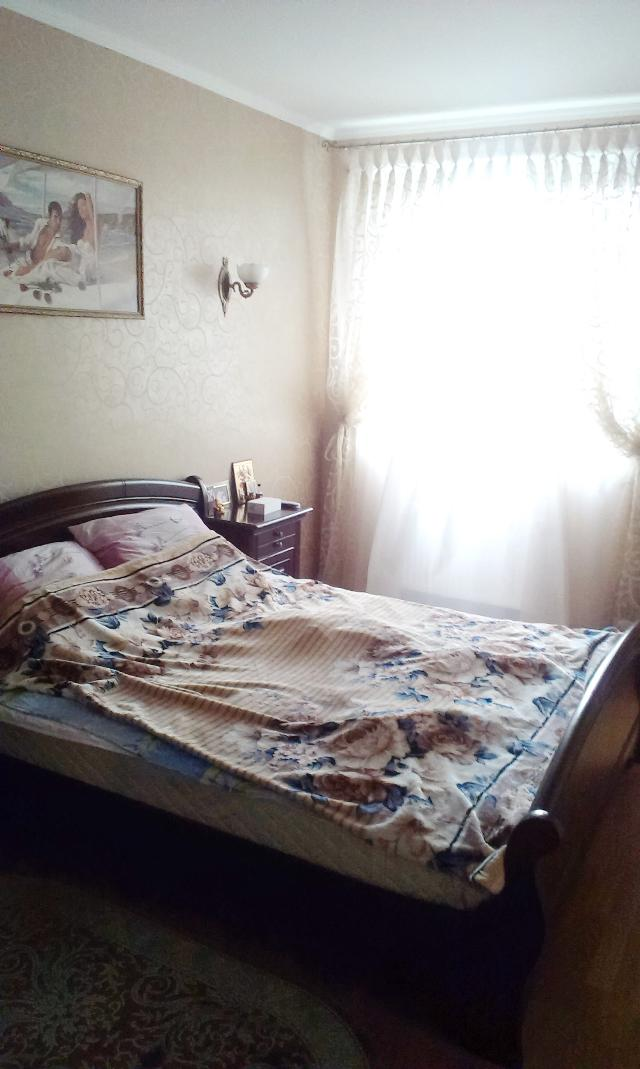 Сдается 2-комнатная квартира на ул. Кленовая — 480 у.е./мес. (фото №10)