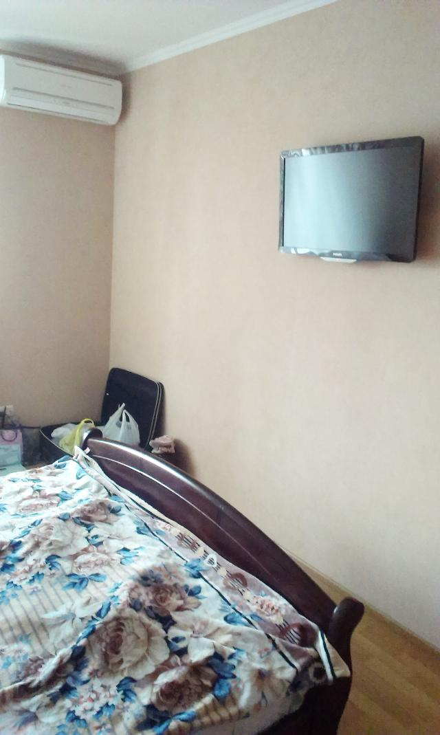 Сдается 2-комнатная квартира на ул. Кленовая — 480 у.е./мес. (фото №11)