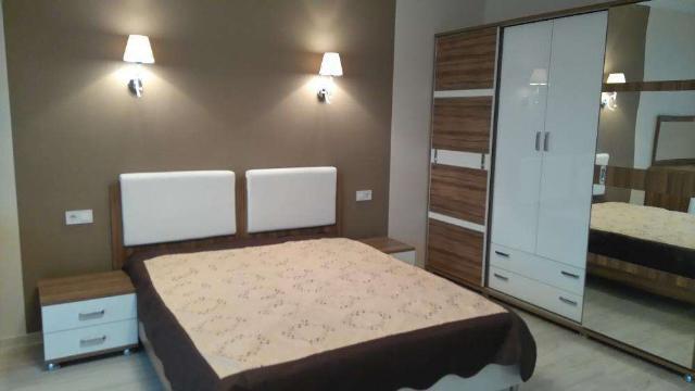 Сдается 1-комнатная квартира на ул. Французский Бул. — 550 у.е./мес.