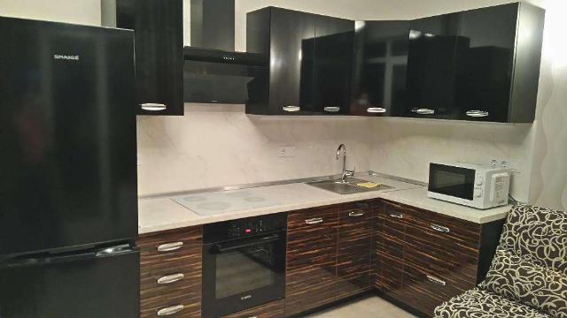 Сдается 1-комнатная квартира на ул. Французский Бул. — 550 у.е./мес. (фото №4)