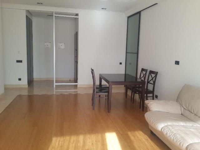Сдается 3-комнатная квартира на ул. Уютная — 1 000 у.е./мес.