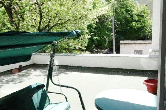 Сдается 3-комнатная квартира на ул. Каркашадзе Пер. — 900 у.е./мес. (фото №7)