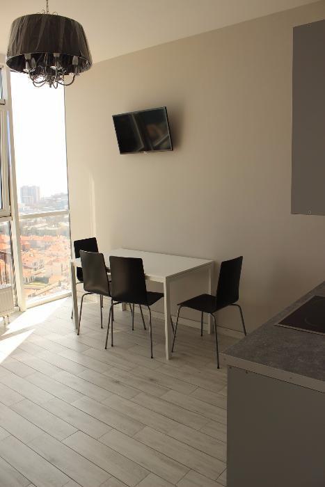 Сдается 1-комнатная квартира на ул. Французский Бул. — 750 у.е./мес. (фото №3)