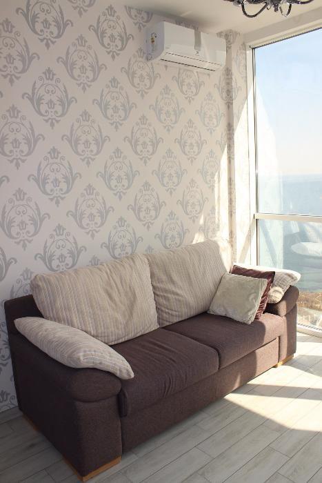 Сдается 1-комнатная квартира на ул. Французский Бул. — 750 у.е./мес. (фото №5)