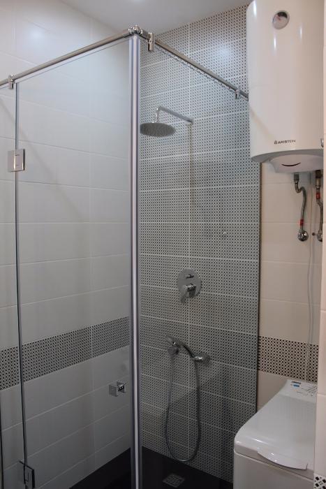 Сдается 1-комнатная квартира на ул. Французский Бул. — 750 у.е./мес. (фото №11)