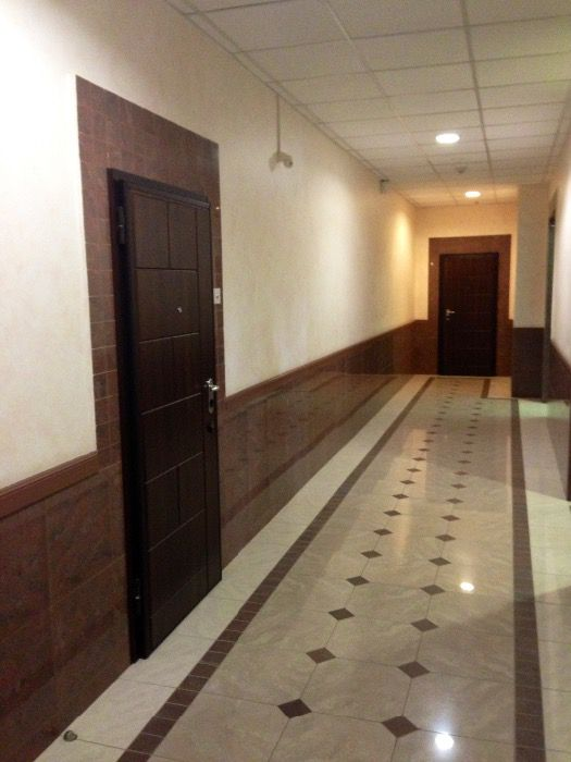 Сдается 3-комнатная квартира на ул. Генуэзская — 1 500 у.е./мес. (фото №4)