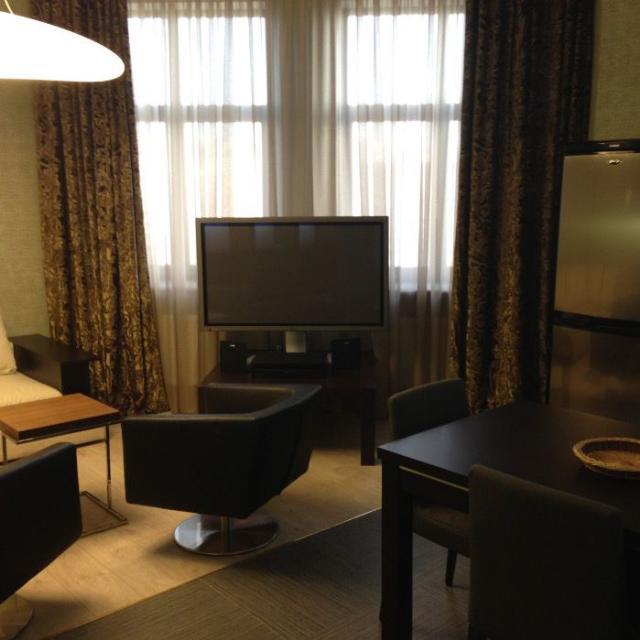 Сдается 3-комнатная квартира на ул. Генуэзская — 1 500 у.е./мес. (фото №5)