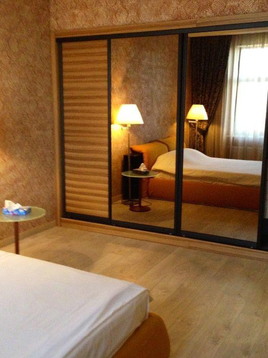 Сдается 3-комнатная квартира на ул. Генуэзская — 1 500 у.е./мес. (фото №7)