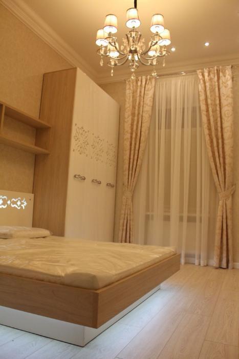Сдается 3-комнатная квартира на ул. Коблевская — 800 у.е./мес. (фото №12)