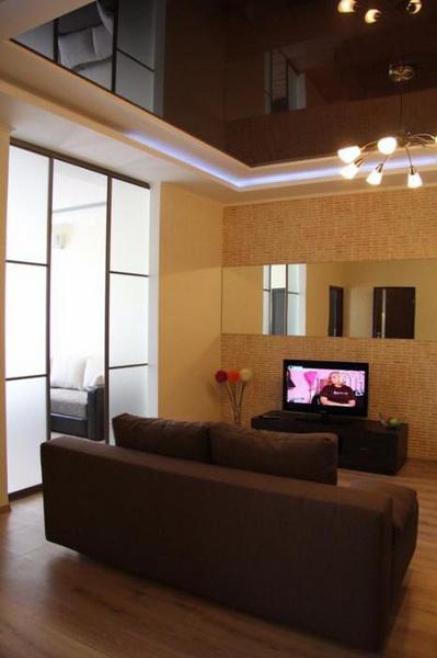 Сдается 3-комнатная квартира на ул. Пантелеймоновская — 650 у.е./мес. (фото №2)