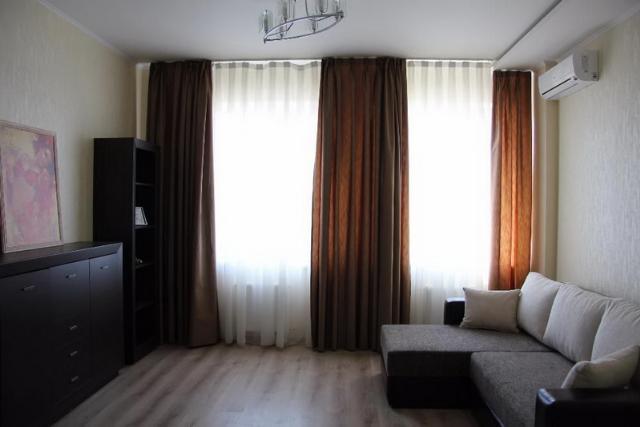 Сдается 3-комнатная квартира на ул. Пантелеймоновская — 650 у.е./мес. (фото №3)