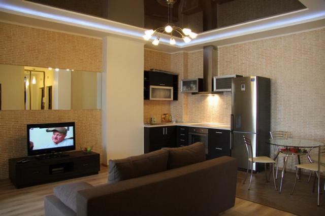 Сдается 3-комнатная квартира на ул. Пантелеймоновская — 650 у.е./мес. (фото №6)