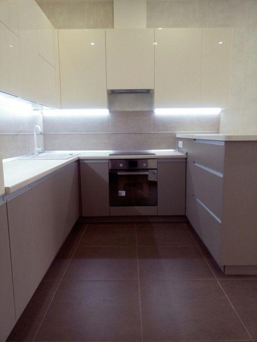 Сдается 1-комнатная квартира на ул. Французский Бул. — 650 у.е./мес. (фото №6)