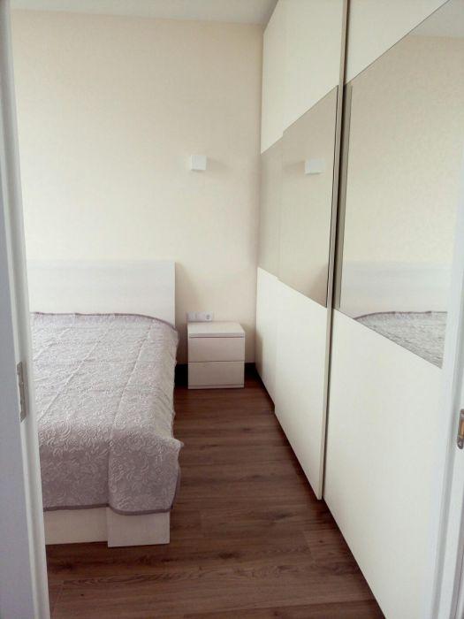 Сдается 1-комнатная квартира на ул. Французский Бул. — 650 у.е./мес. (фото №7)