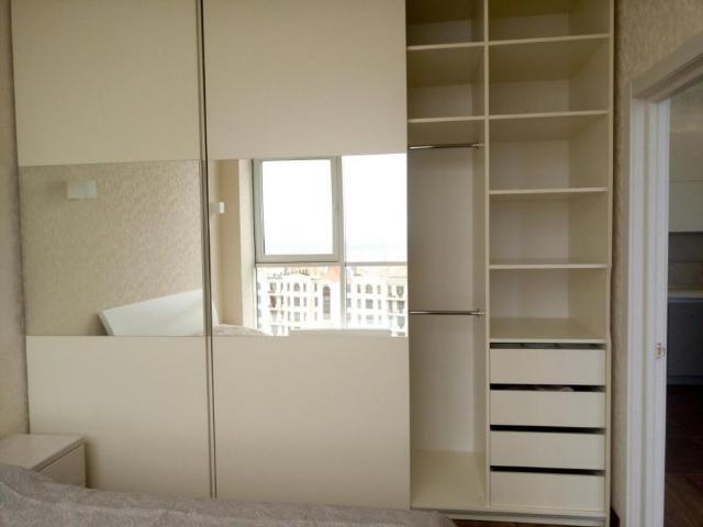 Сдается 1-комнатная квартира на ул. Французский Бул. — 650 у.е./мес. (фото №9)