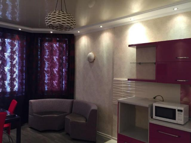 Сдается 2-комнатная квартира на ул. Среднефонтанская — 550 у.е./мес. (фото №4)