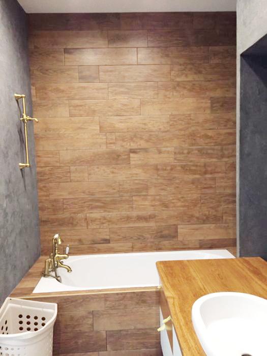 Сдается 2-комнатная квартира на ул. Армейская — 800 у.е./мес. (фото №2)