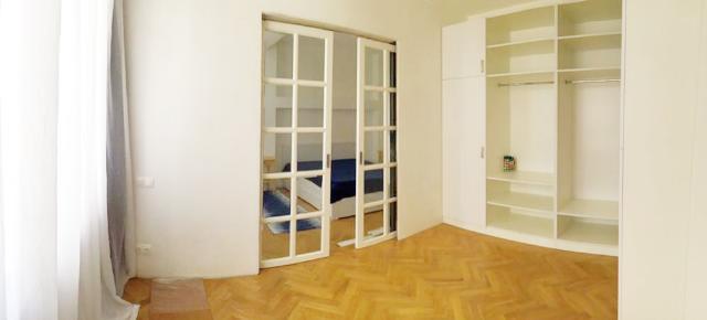 Сдается 2-комнатная квартира на ул. Армейская — 800 у.е./мес. (фото №5)