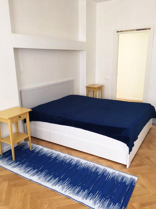 Сдается 2-комнатная квартира на ул. Армейская — 800 у.е./мес. (фото №6)