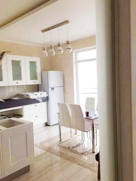 Сдается 2-комнатная квартира на ул. Французский Бул. — 700 у.е./мес. (фото №4)